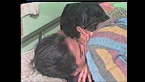 a nice indian shy girl geting fucked[homemade] in tamil thumbnail