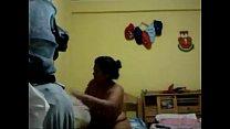 Video-1420606063.mp4