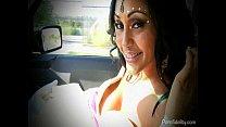 Lucky American Marries An Indian Sex Goddess porn videos