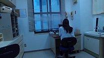 Видео мастурбации с медсестрами крупно