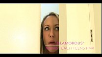 """Glamorous"" (Moms Teach Teens Music Compilation) - download porn videos"