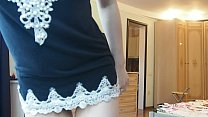 Bored camgirl waiting to have fun