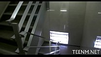 used-7-paperstreet-teenslovemoney-cali hayes-titan porn videos