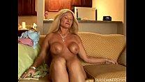 Ретро полнометражное порно зрелых смотреть онлайн