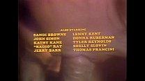Teeny Buns | Classic thumbnail