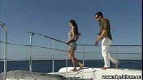 I'm on a boat - Download mp4 XXX porn videos
