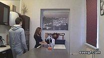Женская мастурбация подушкой вдвоем скрытой камерой