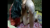 Indian Desi Bhabhi Blowjob And Hardcore Sex with Dirty Hindi-16511451 porn videos