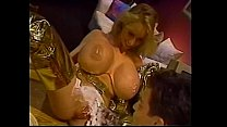 wendy whoppers scene 38 rasage
