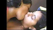 Deep Kissing Big Lip Indian Girls French Kiss - XVIDEOS.COM