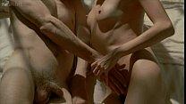 "Antonella Costa explicit sex in movie ""Don't Lo..."