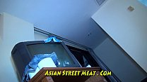 Thai Girl In Seedy Slum porn videos