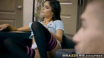 brazzers   teens like it big   stepbrotherly love scene starring katya rodriguez and xander corvus