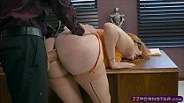 Видео зрелые полные женщины с большими сиськами