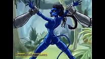 Avatar XXX, valuenny leone fhcking vi Video Screenshot Preview