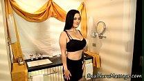 Bigtits masseuse nailed porn videos
