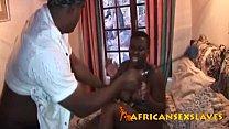 AfricanSexSlaves-25-1-216-african-bucks-schwarze-fickstuten-vol2-3-2 porn videos