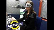 EL Cartel de la mega - Paisitas 2011 2X1
