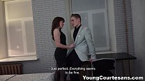 porn teen youporn experience xvideos girlfriend redtube the - courtesans Young