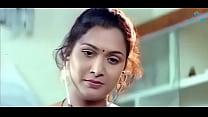 maria hot in saree thumbnail
