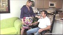 Она широко развела свои ноги и откыла доступ к пизде читать фото 81-830