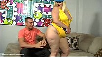 PAWG Mazzaratie Monica Serves Up Icees N Pussy ...