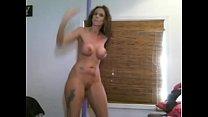 Naked Pole Dace - allwebcam.net