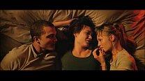 XXX love Videos Sex 3Gp Mp4