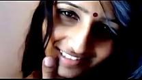 Hot Desi Indian Sexy Actress Mal