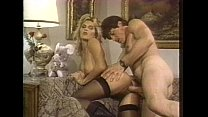 lbo   closed eyes and open thighs   scene 3