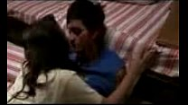tai phim sex -xem phim sex ML - Mau Lagi (want it again) Banned Movie in I...