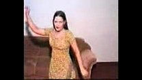 most tastly chanda mujra thumbnail