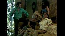 LBO - Angelica - Full movie porn videos