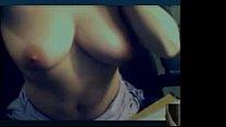 skype por todo muestra me Putita