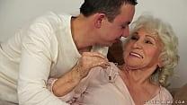 norma Granny