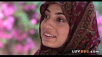 Innocent muslim girl takes massive black cock 94 81 porn videos