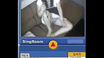 cyberia korea karaoke porn videos