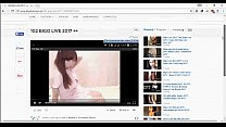 Redwap.info bigolivecams.ga bigo live cam girls
