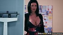 Brazzers - Doctor Adventures - (Veronica Avluv,...