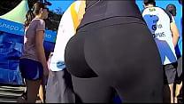 34 videos Calzas