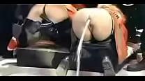 leche Cagando