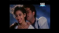 YouTube - Kuch Na Kaho - song from 1942 A Love ...