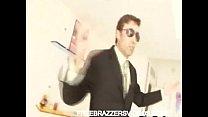 Free brazzers videos HD - freebrazzersvideos.com