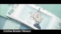 Cristina Brondo - Hipnos (2004) 002