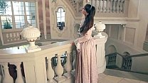 princess - Fav..1-lorena
