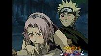 tai phim sex -xem phim sex Naruto XXX 1 Sakura