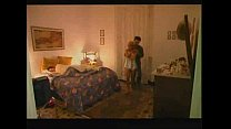 Mother son daughter threesome thumbnail