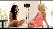 Русская госпожа анна голд смотреть бесплатно онлайн фото 181-947