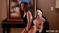 Maddy Oreilly - First We Play - download porn videos