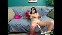martinez missy with webcam machine sex Latina